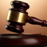 Court Remands 2 Suspects Over Alleged Homosexuality