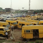 Lagos APC Backs 8-Hour Work Restriction On Commercial Drivers