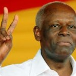 Angolan police Arrest three at youth protest
