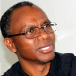 El-Rufai Appoints Non-Indigene, #BringBackOurGirls Campaigner As Chief of Staff