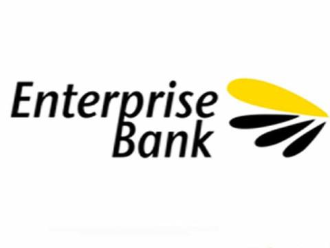 enterprise-bank-logo