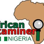 examiner_logo_nigeria