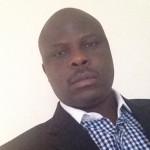 Oludare Sunday Fase (USA) Publisher/Editor-In-Chief