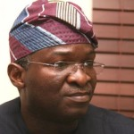 Lagos Needs N51 Billion Annually To Police 9,000 Streets  -Fashola