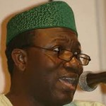 Ekiti 2014: Fayemi Condemns Arrest of Party Stalwarts, Demands Obanikoro, Adesiyan and Uba to Leave the State