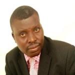 Femi Kehinde (Lagos) Managing Editor