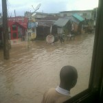 flood_egbeda1