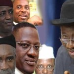 APC Warns PDP Against Plan To Remove 5 Governors For Defection