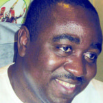 More Troubles for Ex-Governor Suswam As Wife Escapes Mob Attack in Abuja
