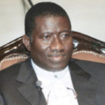 Jonathan's National Conference Is Due Second Term Interest, He May Break Nigeria