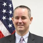 US Consul General Urges Nigeria to Prepare For Credible 2015 Polls