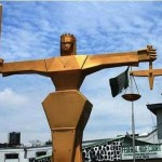 Ondo 2016: Court Suspends Hearing On PDP Appeal