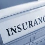 Sovereign Trust Insurance Settles N1.7bn As Claims In 2013