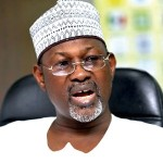 Jonathan, Service Chiefs, Jega In Crucial Security Meeting