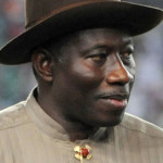 Jonathan Off To UK For A One-Day Private Visit