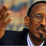 Rwanda's ruling party cruises to easy poll win