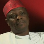 Kwankwaso Endorses Deputy As Governorship Candidate