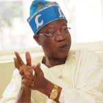 APC Says It Uncovers Plot by PDP to Rig 2015 Polls