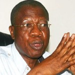 APC Wants National Assembly to Impeach President Jonathan