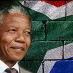 Memorial Service: Obama Describes Mandela 'Giant of History'