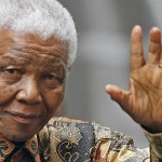 Special Report: How World Leaders Mourn Nelson Mandela