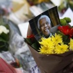 South Africa Buries Mandela Amidst Military Pomp and Traditional Rites