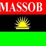 Yuletide season: MASSOB warns kidnappers, armed robbers to stay away From South East region