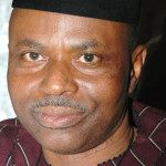 Mimiko Emerges Chairman PDP Governors' Forum