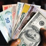 Nigerian naira weakens to fresh 20-month low