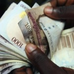 Floating Naira Projected to Lose Up to '70 Percent' Of Its Value