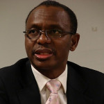 Gov. Ahmed Commiserates With El-Rufai