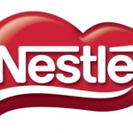 Nestlé Nigeria Sets to Break World Record