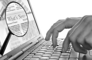 newspaper_online