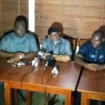 LP, APC, PDP Seek Immediate Sack of Anambra Resident Electoral Commissioner