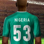 Nigeria @ 53: Tottering on the edge of disaster! By Theophilus Ilevbare