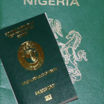 nigeria_passport