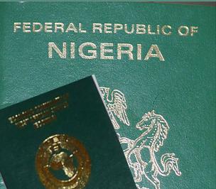 nigeria_passport