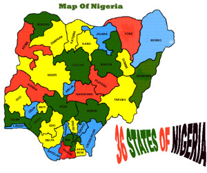 nigerianMap