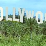 Nollywood producer arraigned for fraud