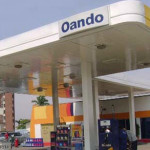 NNPC Announces Oando, 38 Other Bidders For 2017/2018 Crude Oil Contract