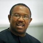 Exclusive: Peter Obi May Replace Stella Oduah As Aviation Minister