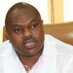 Delta PDP Expels Ex-Speaker, Ochei, SSG Omo-Agege, Others