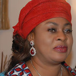 N225m Oduah Armored Car: FG begins Manhunt for Those Who Leaked Documents