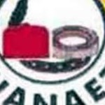 CONFAB Rejuvenates Ohaneze Women Wing, Vows To Resist Imposition Of Women Delegates