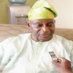 Afenifere Canvasses Support For Confab Advisory   Committee