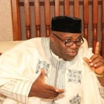 Ex-Jonathan's Aide, Doyin Okupe Joins Accord Party