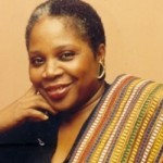 Jonathan appoints Onyeka Onwenu Executive Director, NCWD