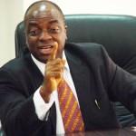 Jonathan Extols Oyedepo On 60th Birthday Anniversary
