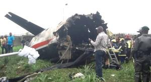 plane_crash-300x2251