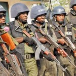 Yuletide: IGP Orders Adequate Security For Worship Centres, Picnickers